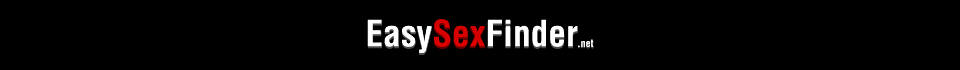 Easy Sex Finder - Adult Dating